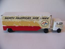 Vintage North American Van Lines Truck Fort Wayne Indiana. 6 Tips For Saving Time And Money When You Move A Cross Country U Fast Lane Light Sound Cement Truck Toysrus Green Toys Dump Mr Wolf Toy Shop Ttipper Industrial Image Photo Bigstock Old Vintage Packed With Fniture Moving Houses Concept Lets Get Childs First Move On Behance Tonka Vintage Toy Metal Truck Serial Number 13190 With Moving Bed Marx Tin Mayflower Van Dtr Antiques 3d Printed By Eunny Pinshape Kids Racing Sand Friction Car Music North American Lines Fort Wayne Indiana