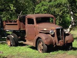 Vintage 1937 Chevy Chevrolet Dump Truck 1 1/2 Ton Other Pickup Rare ... Buy Best Beiben 40 Ton Dump Truck 6x4 New Pricebeiben W900 Super 16 Dump Truck Dogface Heavy Equipment Sales Trucks View All For Sale Buyers Guide 1987 Gmc 1 Used Sierra 3500 For Sale In Clinton 1990 Chevy Ton Online Government Auctions Of Used 1963 Chevrolet C60 For Sale In Pa 8443 Lhd Rhd Ten Wheeler Loading Capacity Vintage Photo A Mack Dual Tandem Dump Truck Pulling Inventory Housby Go Inside This Monstrous Sixton Ford You Dont Need Godwin Steel Bodies Allegheny