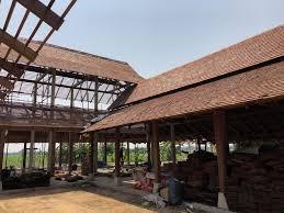 100 5 Architects Modern Thai Eco Villa By Chiangmai Life