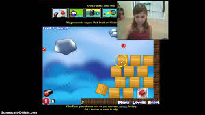 Ideas About Cool Math Games Cupcake, - Easy Worksheet Ideas Cool Math Games Truck Loader 4 Youtube Collections Of Youtube Easy Worksheet Ideas 980 Cat Cats And Dogs Lover Dog Lovers Build The Bridge Maths Pictures On Factory Ball About Mango Mania Walkthough Free Online How To Level 10 Box Canon 28 Jelly Car 2017 Coolest Wallpapers