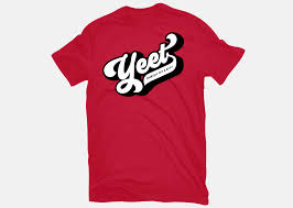 Yeet Yourself Nine Line Apparel Mens Dont Tread On Me Tailgater Hoodie 60 Off Miss Indi Girl Coupons Promo Discount Codes Wethriftcom 5 Things A Shirts Designs 2013 Azrbaycan Dillr Universiteti Coupon Year Of Clean Water Veteran T Shirt Design Funny From 19 Waneon Section 1776 Victor Short Sleeve Tshirt 10 Gulmohar Lane 5th Annual 5k10k Run For The Wounded Foundation For Clothing Murdochs America