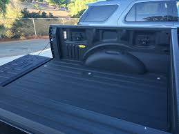 Line-x Or Rhino Liner - Ford F150 Forum - Community Of Ford Truck Fans How Much Does A Linex Bedliner Cost Linex Spinoffcom Linex Or Rhino Liner Ford F150 Forum Community Of Truck Fans Whole Vehicles Murfreesboro Line X Spray On Bed Liners The Hull Truth Boating And Southern Utah Offroad Accsories Red Desert Bedliner Wikipedia In Denver Area Premium Basic Toyota Virginia Beach Sprayon Bedliners Liner On F250 8lug Magazine Lvadosierracom 2012 Gmc Sierra Exterior