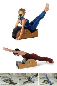 381 Best Pilates ❤ Images On Pinterest | Pilates Workout ... Pilates Studio Classes Mi York Stott Pilates Armchair Dvd Stott 10 Best Espaa Images On Pinterest Goals 30 Minute Chair Pilates Watches And 28 Combo Chair Amazoncom Plus With Regular Best 25 Ideas Workout 8 56 Reformer Youtube
