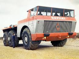 100 Largest Dump Truck Safran Helicopter Engines On Twitter In 1962 Our Turmo III