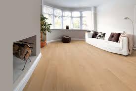 lieblingsorte schaffen mit floorwell laminatboden weißer