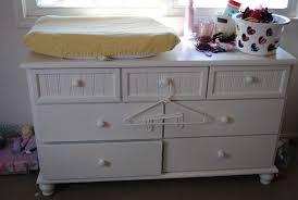 Sorelle Verona Dresser Topper by Dresser Top Changing Pad Bestdressers 2017