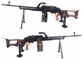 %name MG3 (Ağır makinalı Tüfek)