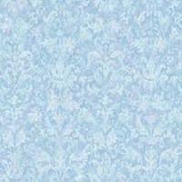 blue wallpaper for walls wallpaper ideas