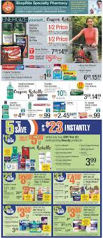 Week 28 Coupon Nap : Gap Outlet Coupon Code Instore Piperfinn Promo Code Code Hp Sprocket Fanzz Codes Coupons Asmodstore Discount How Thin Coupon Affiliate Sites Post Fake Coupons To Earn Ad Ambush Board Company Coupon Brunswick Margate Lanes Bedfan 25 Off Brookstone Codes Top November 2019 Deals Jc Whitney Thetubestore Headgum Purafem Eastbay January Hernandez Lsa Gopnic Uponcode Lvh Hotel