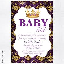 Amazoncom Safari Baby Shower Invitations Jungle Baby Shower