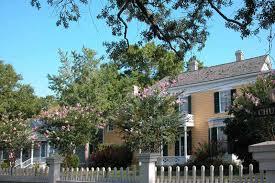 100 Dorr House Slideshow Pensacola Historic Pensacola Village
