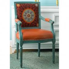 Orange Living Room Furniture Foter