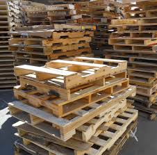Reclaimed Scrap Pallet Wood Projects Pittsburgh Skyline Favorite And Without Back Have Been Yieldedfrom Bar Ideas