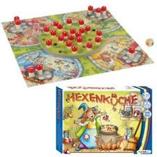 jeu de cuisine pour gar輟n beleduc jeu cuisine de sorcières 22701 jouet éducatif pour enfants