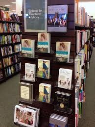 Downton Abbey Archives - Fitness And Frozen Grapes Crockett Johnson Nine Kinds Of Pie Florence Henderson Signs Copies Of Irc Retail Centers Pamela K Kinney At Her Signing Table Barnes And Noble Short Gift Books Bristol Park Red Brown Lot Leather Journals Miscellaneous Series For Girls The Nancy Drew Bag Three Days In South Carolina Girl Meets Road Delmae Elementary Project Will Double Student Capacity Kmovcom