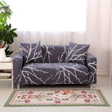 3 Seater Sofa Covers Online by 3 Seater Sofa Online 3 Seater Sofa For Sale