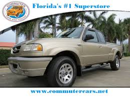 Used Mazda B3000 DS 2002 For Sale - M07073 2002 Mazda Tribute Lx Malechas Auto Body Wreckers Brisbane Boss Wrecking Bseries Brochure Index Of Vartostorimagassifiedsvehicles4x42002 Mazda B3000 Pickup Vinsn4f4yr12u42tm21839 Gas Engine A Truck Finders Inc Used Cars And Trucks In Surrey Rims Pictures 4wd Pickup Cowanville Inventory Blue Pickup Amazing Images Look At The Car
