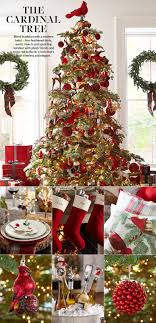 243 Best A Cardinal Christmas Images On Pinterest | Cardinals ... Pottery Barn Christmas Catalog Workhappyus Red Velvet Tree Skirt Pottery Barn Kids Au Entry Mudroom 72 Inch Christmas Decor Cute Stockings For Lovely Channel Quilted Ivory 60 Ornaments Clearance Rainforest Islands Ferry Monogrammed Tree Skirts Phomenal Black Andid Balls Train Skirts On Sale Minbelgrade