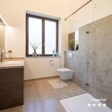 badezimmer aus naturstein jura living guide europe das