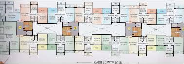 100 750 Square Foot House New 850 Sq Ft Plans Beautiful 850
