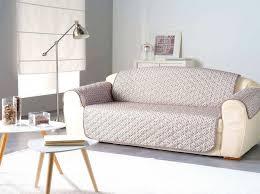 jet de canap canapé canapé gifi best of protege canape jet de canap i marvelous