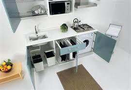 idee plan cuisine idee cuisine equipee incyber co
