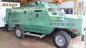 100 Swat Truck For Sale Board Approves Armored Vehicle 250000 Purchase To Replace 1983