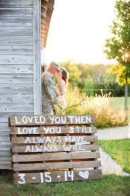 Renewal Of Wedding Vows Ceremony Ideas Best 25 Vow On Pinterest Vowel Restaurant Reception