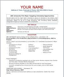 Resume Template Windows Download Templates