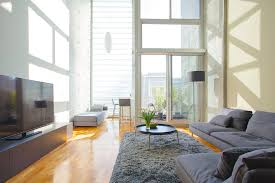 100 Lofts For Sale San Francisco Stunning Yerba Buena Loft 323 For Rent Franciso CA By