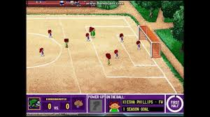 Backyard Soccer League (PC) Tournament Game #11: WELCOME BACK ... Backyard Football 2006 Screenshots Hooked Gamers Soccer 1998 Outdoor Fniture Design And Ideas Dumadu Mobile Game Development Company Cross Platform Pro Evolution Soccer 2009 Game Free Download Full Version For Pc 86 Baseball 2001 Mac 2000 Good Cdition Amazoncom Sports Rookie Rush Video Games Nintendo Wii Images On Charming 2002 Pc Ebay Of For League Tournament 9 Indoor Indecision April 05 Spring Surprises Pt 1 Kimmies Simmies