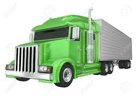 Green Semi Truck Front Angle To Illustrate Travel, Transportation ... Gm Shows Off Autonomous Cargo Hauling Concept Vehicle Transport Topics Navajo Express Heavy Haul Shipping Services And Truck Driving Careers Moving Silhouette On Blue Sky Background Royalty Free Streamline Group Home Images Car Transportation Transport Lorry Fire Department Shortcuts Put Southeast Asia In The Express Lane Nikkei Hanjin Secures 36 Million To Help Unload Fortune Investing Transports Intermodal Part Of Freight Business Is Freight Tbi Inc Sioux Falls Sd Parked Yellow Dhl Delivery Shipping Truck Side Angle Frankfurt To Ship By Rail Or Road That Is The Question