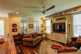 20 gorgeous country style living room ideas nimvo interior