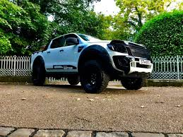 Used 2014 Ford Ranger Seeker Raptor Wide Boy Edition With 285 Deep ... 19992018 F250 F350 Wheels Tires Worx Fuel D531 Hostage Deep Lip Matte Black Rims Deep Dish Truck Youtube American Force Ab101 Asanti Offroad Adv1forgedwhlsblacirclespokerimstruckdeepdishf Adv1 2010 Wheel And Tire Guide Lowrider Magazine Dub Collection Fuel Offroad 600 Series Method Race 20