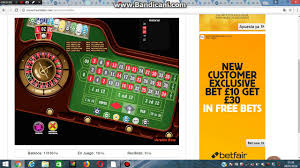 Free Casino Games Online To Play Without Downloading, Boss ... Different Online Casino Software Microgaming Slots List Chumba Promo New Free No Deposit Bonus Free Games To Play Without Downloading Boss Soaring Eagle Money Profcedogeguspa Online Casinos Codes No Deposit Bonus 2019 Casinos With Askgamblers Best Kenya Jet Spin Video Roulette Sites Royal Dealer Ortigas Merkur Spiele Casino Brasileiro Rizk Bingo Cafe Spielen 1 For 60 Of Gold Coins Free Weeps Cash