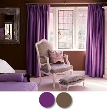 Ikea Sanela Curtains Brown by Master Bedroom What The Vita