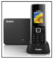 All You Need To Know About VoIP Solutions Voip Hosted Pbx Solutions Crosswind Pricing Calculator Ip Cloud Phone System Why Systems Work For Small Businses Blog Chicago Business Inexpensive Internet Phone Equipment And Solution Vendors Connecting Legacy To An Sangoma Velocity Resellers Excited With Turnkey Voip Systems Service Roseville Ca Ashby Communications Buy Ubiquiti Unifi Pro Uvppro Myithub Gac2500 Conferencing Grandstream Networks Nortel 1140e Blackfoot
