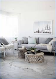 100 Living Room Table Modern Contemporary Furniture Fresh Dining Diy