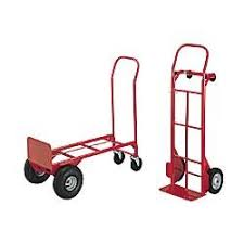 Buy Convertible Hand Truck | Pallet Trucks & Hand Trucks From Safety ... 4 Wheel Hand Truck Convertible In Stock Uline Harper Trucks Lweight 400 Lb Capacity Nylon Heavy Duty 2 1 Moving Dolly Trolley Cart Magliner Alinum Milwaukee 800 Lb 3inone Max 1000 With Neverflat Nk 3in1 Rk Industries Group Inc Best Buy 2017 Youtube Steel 2in1 733 Do It Hand Truck 3500 Am Tools Equipment Rental