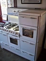 113 Best Vintage Appliances Images On Pinterest