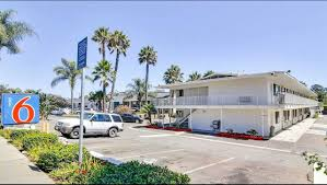 Motel 6 Santa Barbara - State Street Hotel In Santa Barbara CA ... Vw Camper Van Rental Rent A Westfalia Rentals Uhaul Storage Of Santa Bbara 4101 State St Ca Funk Zone In Home Airstream At Tinnos Rv Southern California Kona Ice Ventura Food Trucks Roaming Hunger Flight The Street Sweepers Los Angeles Vacuum For Paradise Chevrolet Paula And Beautifully Stored 1979 Bus W Vintage Charm Vanbusrv 7 Ultimate Road Trip Top 25 Pismo Beach Motorhome Outdoorsy