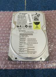 Compaq Seagate Barracuda 192058-001 ST310216A - 10GB 3.5 IDE Hard ... How Are You Handling Application Control Jual Soundwin S400 Analog Voip Gateway Harga Project Ready Stock Buy St5lm000 Seagate Barracuda 25 5tb Sata 6gbs 5400rpm Seagate Barracuda St380013as 9w2812688 80gb 7200rpm 8mb 35 Voip Phone Guide Download Supply Expands Its Data Protection Solutions With Public Cloud Barracuda Ballimcouk Pro St80dm005 8tb Serialata Harddisk Step 1 To Set Up The System Campus Backup Panel Indicators Ports And Connectors Dell St31000528as 1tb Hdd 30