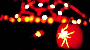 Great Pumpkin Blaze Van Cortlandt Manor by The Great Jack O Lantern Blaze Of Hudson Valley Youtube