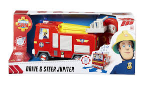 Fireman Sam Jupiter Drive/ Steer: Amazon.co.uk: Toys & Games Fireman Truck Los Angeles California Usa Stock Photo 28518359 Alamy Giraffe Fireman And Fire Truck Vector Art Getty Images And Yellow 1 Royalty Free Image Waiting For A Call Tote Bag For Sale By Mike Savad Firemantruckkids City Of Duncanville Texas 3d Asset Wood Toy Camion De Pompiers En 2 Categoryvehicles Sam Wiki Fandom Powered Wikia Editorial Image Course Crash 113738965 Birthday Party With Free Printables How To Nest Less 28488662 Holding Hose With At The Back Dz License Refighters