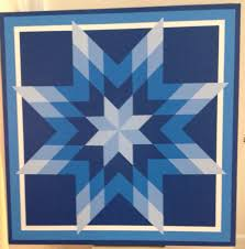 Barn Quilt Pattern Meanings Gallery - Handycraft Decoration Ideas Barn Quilts And The American Quilt Trail 2012 Pattern Meanings Gallery Handycraft Decoration Ideas Barn Quilt Meanings Google Search Quilting Pinterest What To Do When Not But Always Thking About 314 Best Fast Easy Images On Ideas Movement Ohio Visit Southeast Nebraska Everything You Need Know About Star Nmffpc Uerground Railroad Code Patterns Squares Unisex Baby Kits Idmume