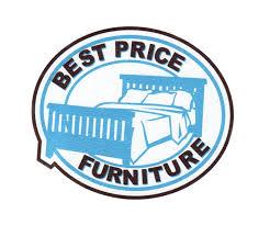 Best Price Furniture Mattress Online