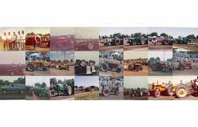 2 0 1 8 P R O G R A M Nodaway Valley Equipment Villisca Ia We Go The Extra Mile So Tractor Truck Pull River Falls Ffa Alumni Nowra Repairs Pty Ltd In Co Youtube Movin Out Dutch Food Distributors Sees Mpg Gains And Spyder Mfg Roster By Mcspyder1 On Deviantart Cdl License Traing Ri Hvac Technician School Pawtucket Valley Truck Parts Green Ghost Exhibition Pull At Mttp Pulls Kent Driver Takes Out Credit Union Canopy The Brattleboro Cservation Tillage And Adventures With A Ctankerous Peel Trucks Bus Sales 214 Dampier St Tamworth