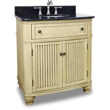 Houzz Bathroom Vanity Knobs by Buttercream Elements Van028 T