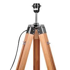 Adjustable Floor Lamps Walmart by 100 Arc Floor Lamps Walmart Mica 3 Light Arc Floor Lamp