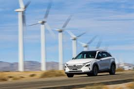 Audi And Hyundai Hydrogen Fuel-cell Partnership | CAR Magazine Toyota Partners In Making Windpower Hydrogen For Fuel Cells Talking Jive About Metro Report Why The Hydrogen Fuel Cell Range Advantage Doesnt Matter Gas 2 Powercell Swiss Coop Global Environmental Partners With Us Hybrid To Provide Meet Ups Class 6 Truck With A 45kwh Battery Bmw Produce A Lowvolume Fucell Car 2021 Port Strategy Feud Future Tech And Pfaff Auto Renault Trucks Cporate Press Releases French Post Office Lets See Some Fuel Cells Page 4 Performancetrucksnet Forums In Smchoked Port Riding Along Toyotas Hydrogenpowered